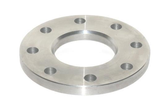 Flansa plata PN16 DN80 B=16 mm