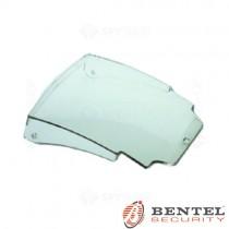 Capac protectie plastic FC400KC