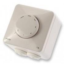 Controller de turatie MTY 1,5A