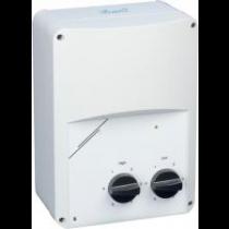 Controller de turaţie SC2A intensitate maxima 7,5A