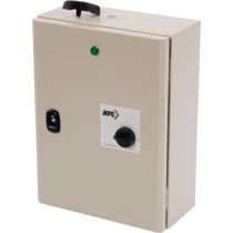Controller de turatie BTRN 4 intensitate maxima 2,5A