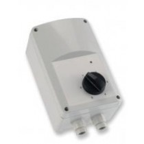 Controller de turatie BTRN 1 intensitate maxima 2,2A