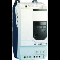 Convertizor de frecventa FIS-33 cu filtru EMC integrat intensitate maxima 7A