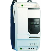 Convertizor de frecventa FIS-33 cu filtru EMC integrat intensitate maxima 10,5A