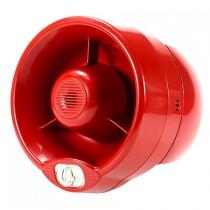Sirena conventionala cu flash Argus Security CWS100-AV