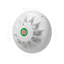 Detector conventional de temperatura ANTIEX Bentel TH-601Ex