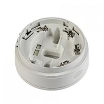 Soclu pentru sirena pentru detectori adresabili FC440DSB