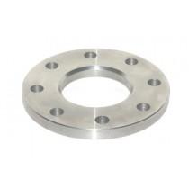 Flansa plata PN16 DN100 B=16 mm