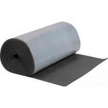 Rulouri de izolaţie K-Flex  autoadezive grosime 10 mm