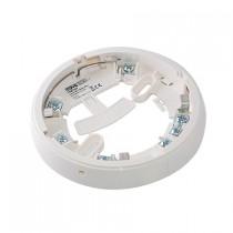 Soclu detector adresabil Argus Security LAB1000