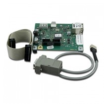 MODUL DE CONECTARE TCP/IP BENTEL FC500IP