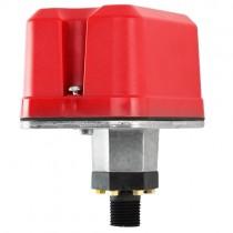 Presostat 250 PSI pentru aparate de control si semnalizare (ACS)