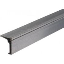 Profil pentru tubulatura KLP20
