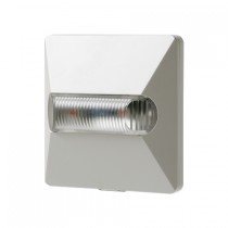 Indicator LED semnalizare incendiu RILED-WRR