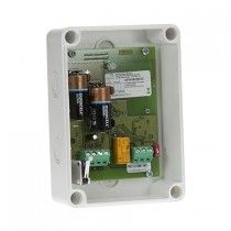 Modul interfata wireless Argus Security SGMI200