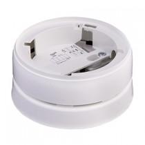 Soclu detector, cu sirena incorporata SGRBS100 Argus Security