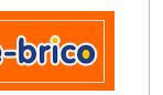 E-Brico