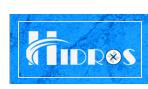 Hidros Romania