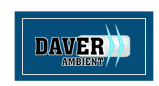 Daver Ambient